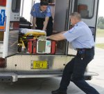 Emergency Care and Resuscitation Solutions